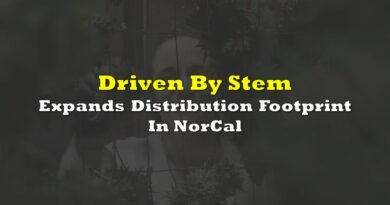 Driven By Stem Expands Distribution Footprint In NorCal