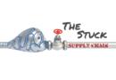 Analysis: The Stuck Supply Chain